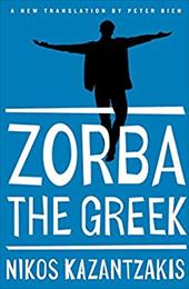 Zorba the Greek 22772167