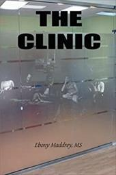 The Clinic 20334314