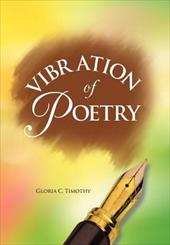 Vibration of Poetry 19154415