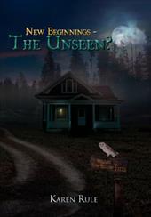 New Beginnings - The Unseen? 19188560