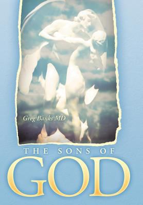 The Sons of God 9781477130391