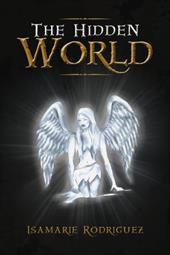 The Hidden World 19288438