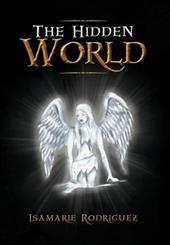 The Hidden World 19288439