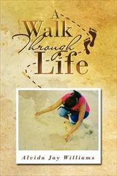 A Walk Through Life 19841187