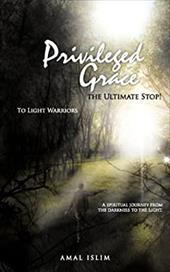 Privileged Grace: The Ultimate Stop! 19947109