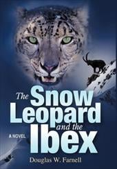 The Snow Leopard and the Ibex 19891868