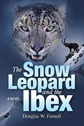 The Snow Leopard and the Ibex 19891869