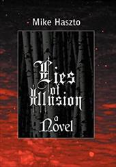 Lies of Illusion 20115515