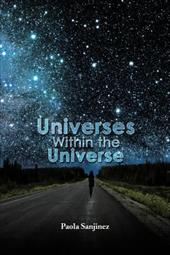Universes Within the Universe 19853052