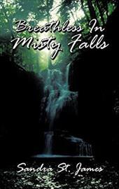 Breathless In Misty Falls 20339174