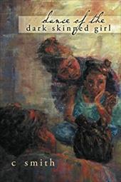 Dance of the Dark Skinned Girl 23545647