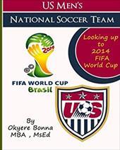 U.S. Men's National Soccer Team 18992357