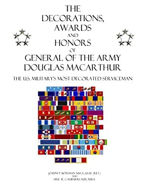 New used books online with free shipping better world for Army awards and decoration