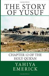 The Story of Yusuf 19135334