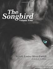 The Songbird / Volume Four 19244819