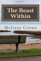 The Beast Within 19135462