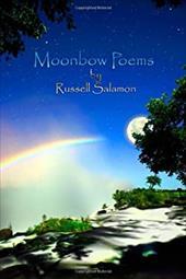 Moonbow Poems 19420828