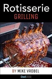 Rotisserie Grilling 19135567