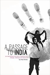 A Passage to India 19420845