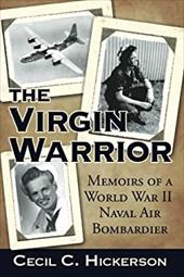 The Virgin Warrior 19244950