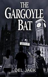 The Gargoyle Bat 22500639