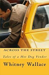 Across the Street 19245031