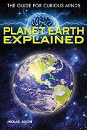 Planet Earth Explained (Guide for Curious Minds) 23785397