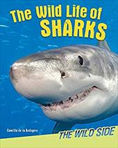 The Wild Life of Sharks (Wild Side) 23197072