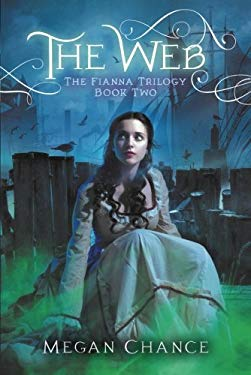 The Web (Fianna Trilogy)