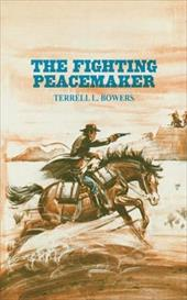 The Fighting Peacemaker 22792544
