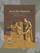 For the Next Generation 19245078
