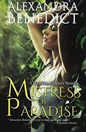 Mistress of Paradise 19420913