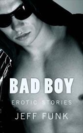 Bad Boy 19313505