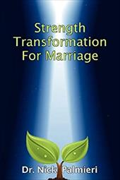 Strength Transformation for Marriage 22362256