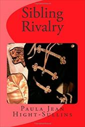 Sibling Rivalry 19497504