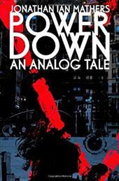 Power Down: An Analog Tale 19497515