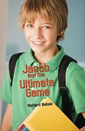 Jacob and the Ultimate Game 19497516