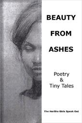 Beauty from Ashes 19383379