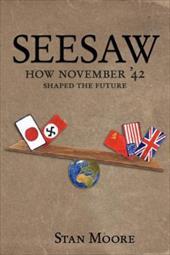 Seesaw 19497661
