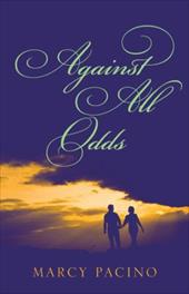 Against All Odds 20718034