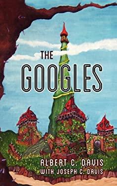 The Googles