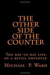 The Other Side of the Counter 19497949
