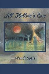 All Hallow's Eve 20609402