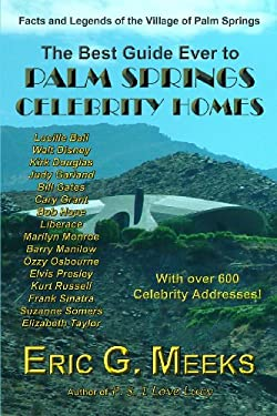 FanMail.biz: The Celebrity Addresses Database