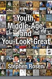 Youth, Middle-Age, and You-Look-Great: Dying to Come Back as A Memoir 22921207