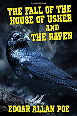 """The Fall of the House of Usher"""" and """"The Raven"""