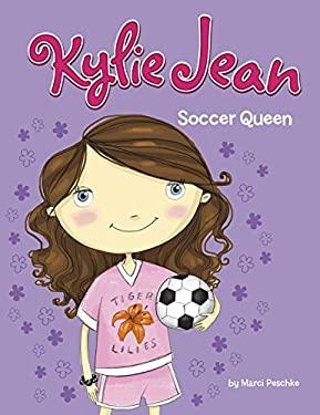 Soccer Queen (Kylie Jean)