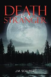 Death is a Stranger 20225439