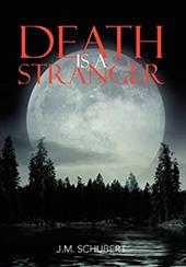 Death is a Stranger 20221727