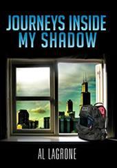 Journeys Inside My Shadow 20264616